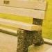 icon-box-bench-sm