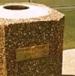 icon-box-litter-sm