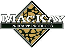 Mackay Precast Products